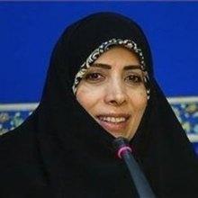 سند فراقوهای حقوق شهروندی محقق شد/ حقوق همه ادیان در ایران محترم شمرده میشود - news21