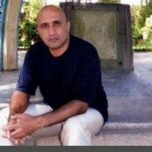 دادگاه - متهم به قتل ستار بهشتی در دادگاه کیفری استان تهران محاکمه میشود