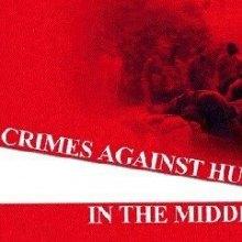 اجلاس-شورای-حقوق-بشر - حضور سازمان دفاع از قربانیان خشونت در اجلاس بیست و هفتم شورای حقوق بشر / پنل
