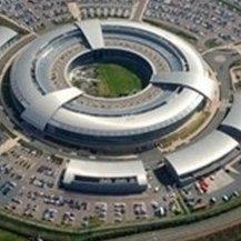 اعتراض فعالان حقوق بشر انگلیس به شنود مکالمات تلفنی - 1