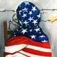 نقض-حقوق-بشر - نقض گسترده حقوق بشر توسط دولت آمریکا در سال 2014