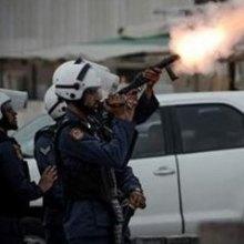 بحرین-ناقض-حقوق-بشر - عربستان و بحرین بزرگترین ناقضان حقوق بشر در جهان عرب