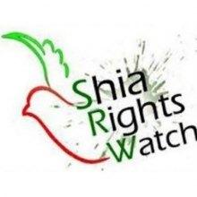 دیده بان حقوق بشرشیعه : عربستان به تعرض علیه شیعیان پایان دهید - LG_1421050359_7366ca8a7f0a11adadc4157db4779c19_xl