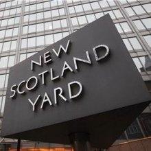 هزینه دهها میلیون پوندی انگلیس برای جاسوسی از روزنامهنگاران - news