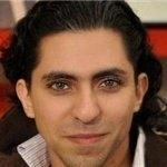 عربستانی - اجرای حکم شلاق برای فعال سیاسی عربستانی در ملاء عام