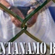 تعطیلی زندان گوانتانامو یک سال دیگر به تعویق افتاد - news