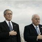 گزارشگر ویژه سازمان ملل در امور حقوق بشر: افسران سیا و اعضای دولت بوش که در شکنجهها دست داشتهاند باید مجازات شوند - news