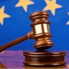 دادگاه اروپا حماس را از فهرست گروههای تروریستی خارج میکند - news