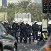 هشدار مرکز حقوق بشر بحرین به آل خلیفه درخصوص وضعیت سلامت زندانیان - 1
