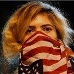 ������������������������������������ - آمریکا برنده بی رقیب مسابقه نقض حقوق بشر