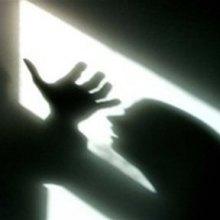 زنانِ-قربانی-خشونت - هافینگتون پست: زنانِ قربانی خشونت از هر سن، نژاد و طبقه مالی هستند