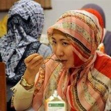 مسلمانان-ژاپن - مسلمانان ژاپن در معرض نقض حقوق بشر