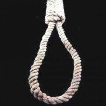 یک سیاهپوست دیگر در «میسوری» آمریکا اعدام شد - news
