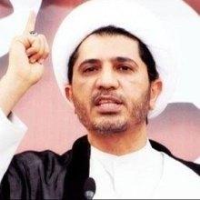 الوفاق خواستار برگزاری انتخابات آزاد با نظارت سازمان ملل در بحرین شد - news