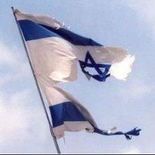 دیده-بان-حقوق-بشر - جنایات اسرائیل، صدای دیده بان حقوق بشر را هم درآورد