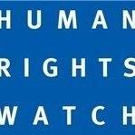 دیده-بان-حقوق-بشر - دیده بان حقوق بشر خواستار اقدام فوری اتحادیه اروپا برای آزادی مخالفان بحرینی شد