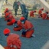 زندان-گوانتانامو - دیده بان حقوق بشر: اوباما به وعده تعطیلی گوانتانامو عمل کند