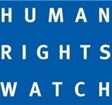 آل-خلیفه - دیدهبان حقوق بشر بحرین، رژیم آل خلیفه را به تبعیض علیه شیعیان متهم کرد