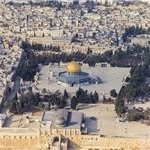 حمله-به-زنان-فلسطینی - حمله به زنان فلسطینی در مسجدالاقصی/ بازداشت 20 نفر در قدس اشغالی
