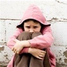 آزار-جنسی-کودکان - رسوایی آزار جنسی کودکان در انگلیس ابعاد گسترده تری می گیرد