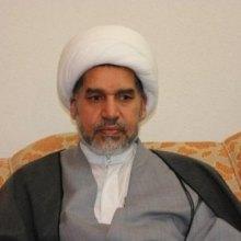 آل-خلیفه - آل خلیفه مرتکب جنایات جنگی می شود/چرایی سکوت غرب در برابر انقلاب بحرین