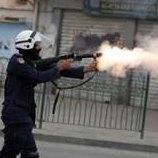 حقوق-مردم - گزارش انجمن حقوق بشر بحرین/ 476 مورد یورش به منازل مردم در دو ماه