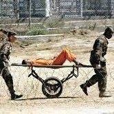 دیده-بان-حقوق-بشر - گیتمو؛ نماد نقض حقوق بشر توسط آمریکا