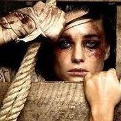 خشونت-علیه-زنان-و-دختران - گزارش سازمان ملل از جنایت تروریستها علیه زنان