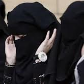 شبکه عربی حقوق بشر بازداشت زنان را درعربستان محکوم کرد - LG_1372218804_download