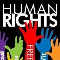 دیده-بان-حقوق-بشر - مدافعان حقوق بشر: آمریکا حریم خصوصی شهروندان را نقض میکند