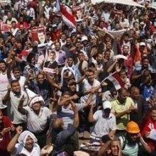 آخرین خبرها از محاکمه قاتلان رهبر شیعیان مصر - LG_1376372204_s1.reutersmedia.net