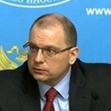 نماینده حقوق بشر روسیه: قاچاق اتباع روسی به آمریکا باید متوقف شود - LG_1377929986_13920609000018_photoa