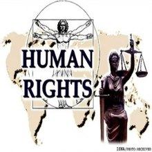 دیده-بان-حقوق-بشر - دیوان حقوق بشر اروپا نباید دستور آزادی تروریستها را صادر کند