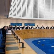 زندان-گوانتانامو - رسیدگی به شکایت دو زندانی گوانتانامو در دیوان اروپایی حقوق بشر