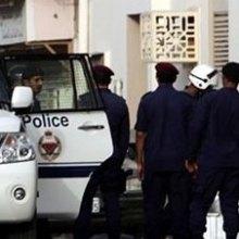 آل-خلیفه - بازداشت دبیرکل سازمان اروپایی ـ بحرینی حقوق بشر