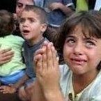 صهیونیستی - افزایش شهدای دو جنگ ۵۰ روزه و ۲۰۰۸ رژیمصهیونیستی علیه غزه