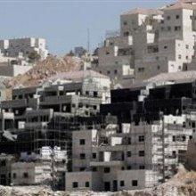 ������������������������������ - کمیته حقوق بشر سازمان ملل: توسعه شهرک سازی های اسرائیل نقض حقوق فلسطینیان است