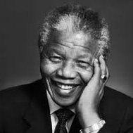 مرد مبارزه با نژادپرستی و آزادی خواهی درگذشت - LG_1386398786_download