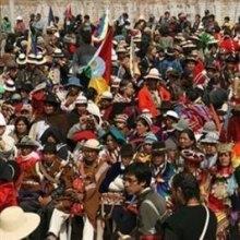 گزارش گزارشگر ویژه در مورد حقوق مردمان بومی کانادا - news