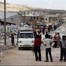 دیده-بان-حقوق-بشر - دیده بان حقوق بشر:آمریکا با کشتار غیرنظامیان قوانین جنگ را نقض کرده است