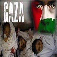 ������ - بان: بیش از 500 کودک در حملات اسرائیل به غزه کشته شدند