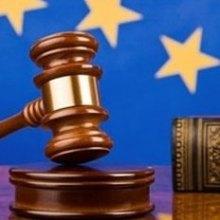 زندان-گوانتانامو - بررسی پرونده شکایت دوزندانی گوانتانامو از سوی دادگاه حقوق بشر اورپا