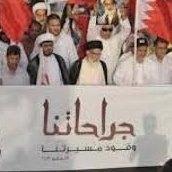 صدور حکم حبس برای 12 شیعه بحرینی - LG_1386579085_download(1)