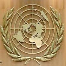 امور-حقوق-بشر - انتشار گزارش کمیسیون آسیایی حقوق بشر