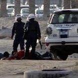بحرین-ناقض-حقوق-بشر - گزارش سازمان صلح حقوق بشر بحرین؛8870 مورد نقض حقوق بشر ظرف 6 ماه