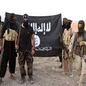 کودکان - شورای حقوق بشر: داعش در عراق کودکان را مجبور به جنگیدن میکند