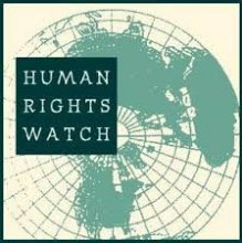 دیده-بان-حقوق-بشر - دیدهبان حقوقبشر:اسرائیل تخریب منازل فلسطینیان را متوقف کند