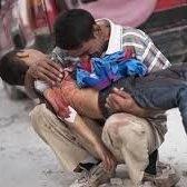 بشردوستانه - بیش از 500 هزار مجروح در سوریه به کمکهای انسانی نیاز دارند
