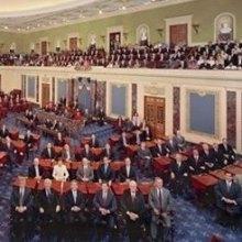 گزارش سری کنگره آمریکا نقض حقوق بشر دراین کشور را افشا کرد - LG_1390198439_2010_5_9_13_24_24