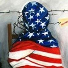 ������������������������������������ - آمریکا، بزرگترین ناقض حقوق بشر به شمار می رود